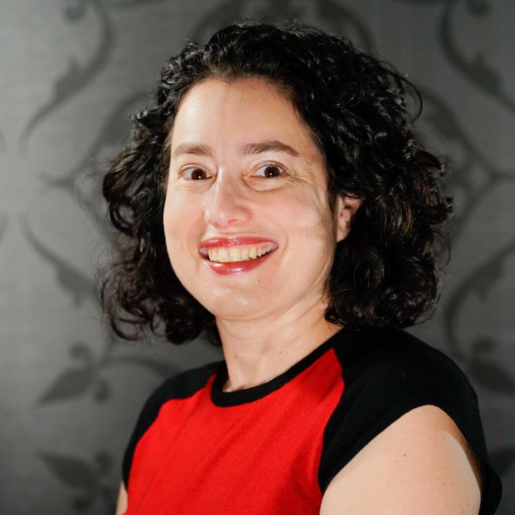 Katherine A. Thurer