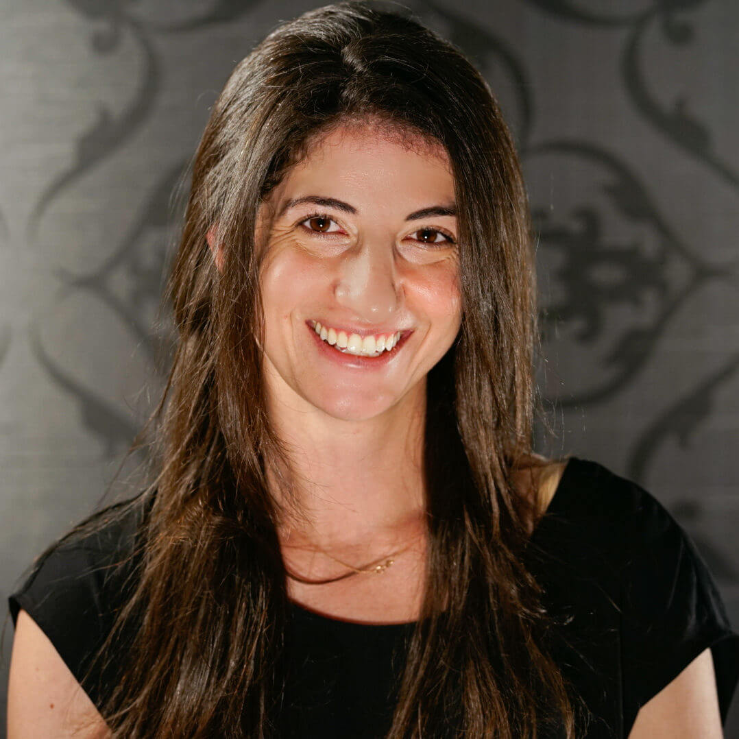 Allison Yura