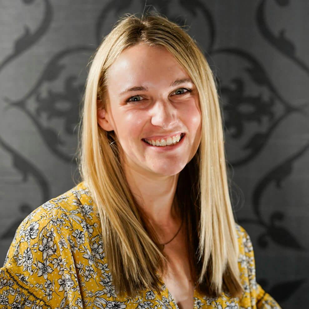Emily Skrzypczak
