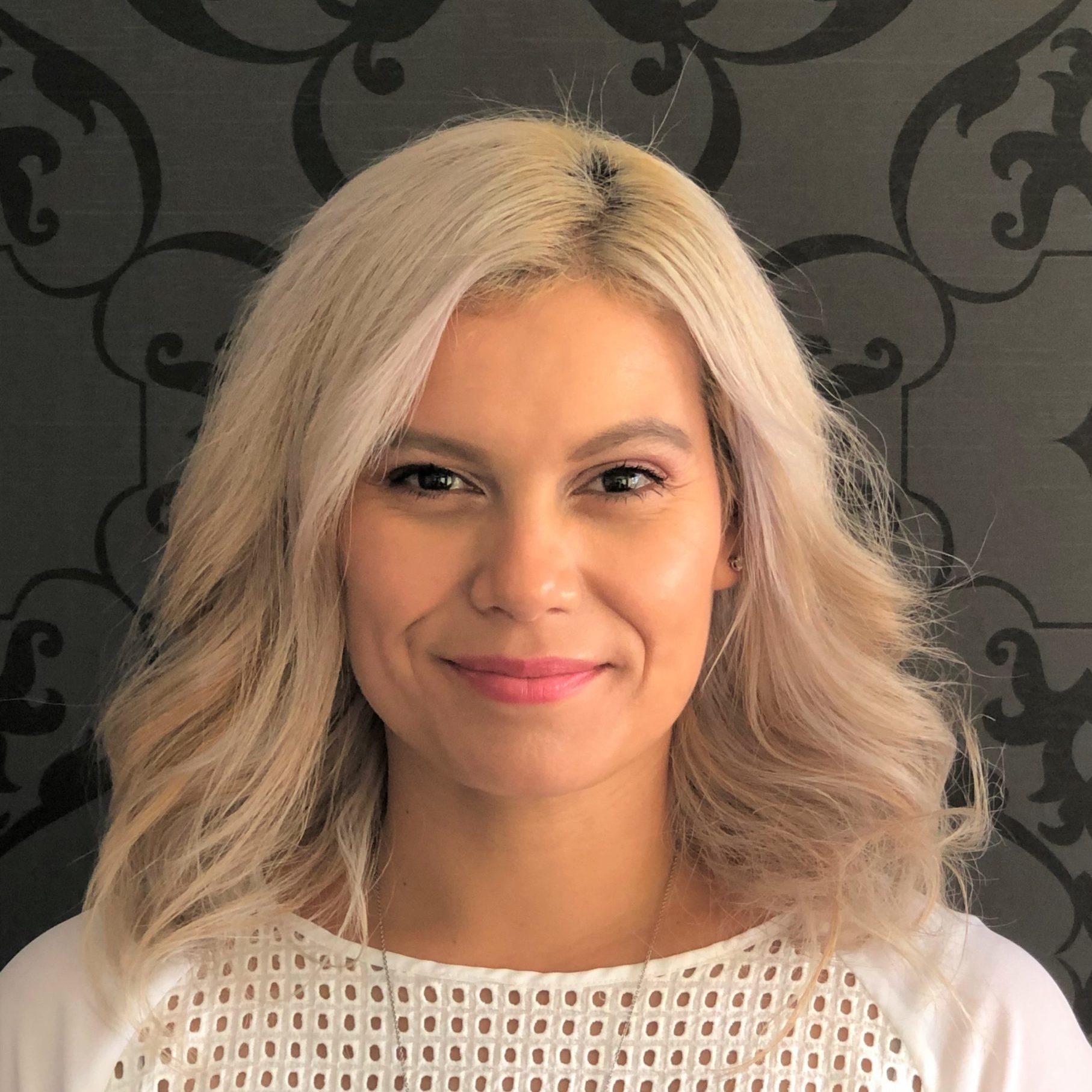 Nancy Ortiz