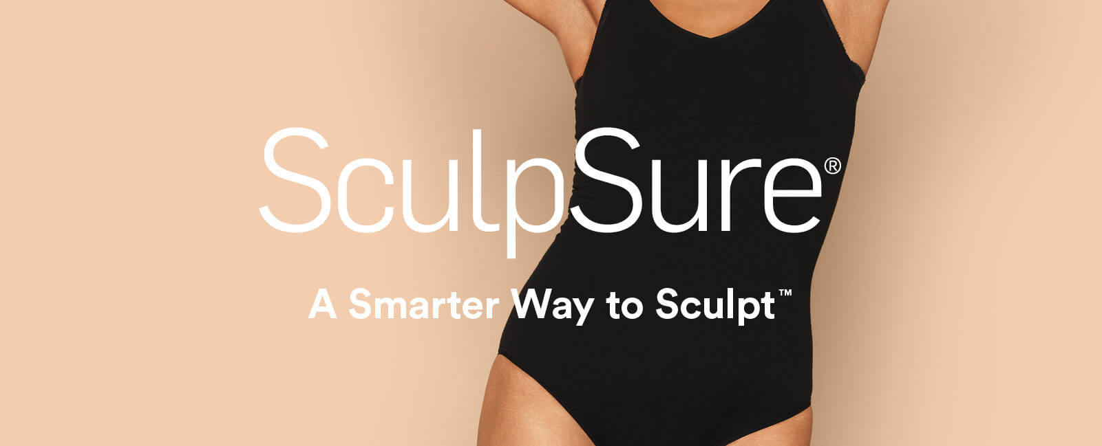 WarmSculpting Body Contouring