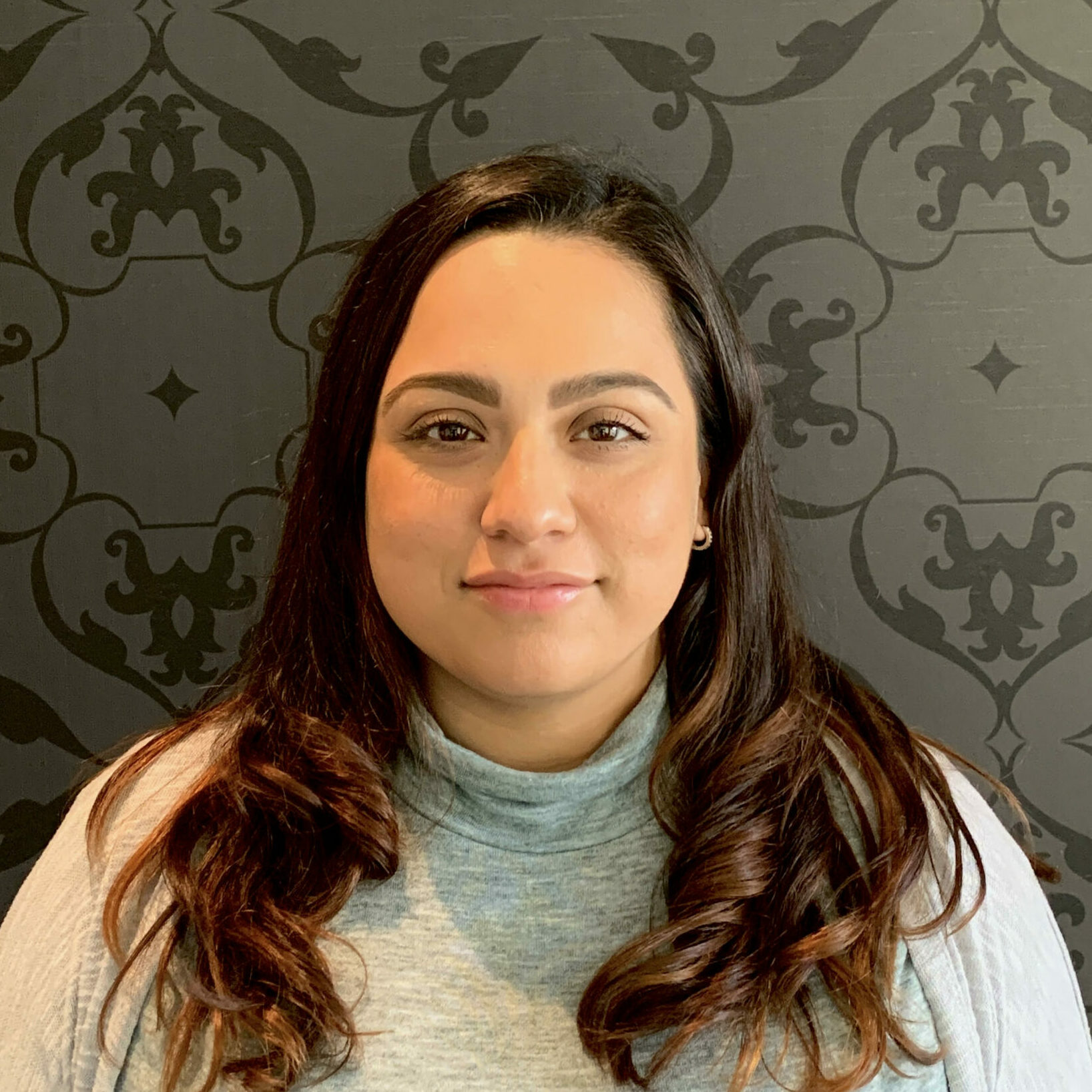 Cynthia Munoz